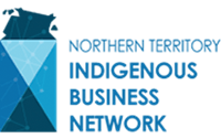 Indigenous Business Network logo